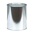 Tins & Lids 500ml - 4lt