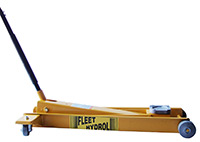 Smash Supplies Tools High Lift Floor Jack