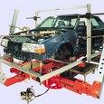Auto Pulling Equipment