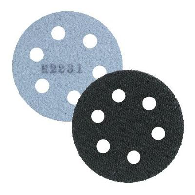 3M Interface Pad 75mm