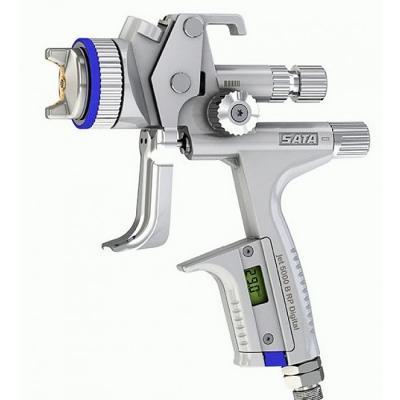 SATAjet 5000 B.Digital 1.3 Or RP 1.3 Digital