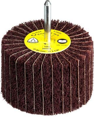 Klingspor Abrasive Mop For Stainless Steel, Metals