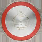 Klingspor Diamond Cutting Blade DT 900 B Special