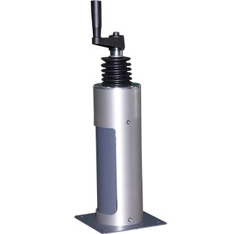 Spray Max Manual Fill -One