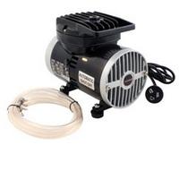 Mini Air Brush Compressor