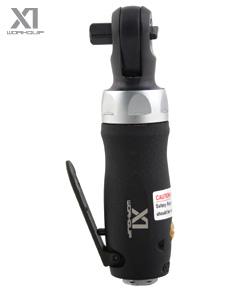 Workquip X1 Mini Ratchet 3/8