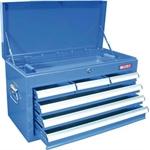 6 Drawer Toolbox