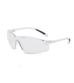 Honeywell Safety Glasses Honeywell A700 Clear H'Coat 5 Pair Special