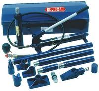 10T Body Repair Kit