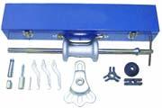 Hub & Dent Puller Kit