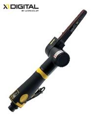 X1 Digital - Belt Sander 10 X 330MM