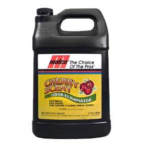 Malco Cherry Odour Eliminator - 3.78lt