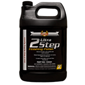 Presta Ultra 2 Step Finishing Polish - 3.78lt