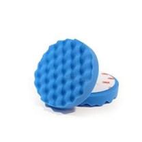 3M Perfect-It Foam Polish Pad Ultrafine 203mm
