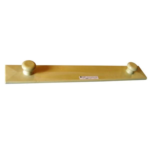 3M Hookit Marine Fairing Board Flexible, 83978