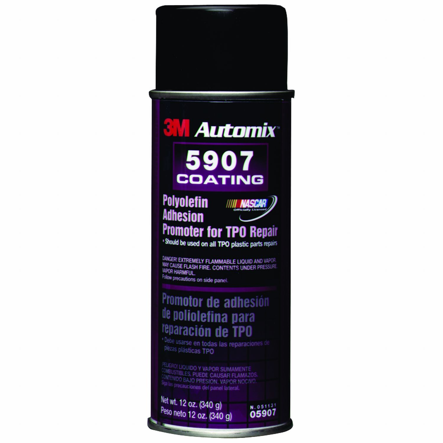 3M Polyolefin Adhesion Promoter