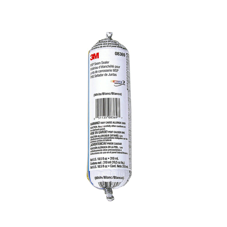 3M™ MSP Seam Sealer Grey 08370