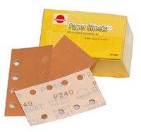 Sunmight Velcro Paper D/E 70mm x 198mm