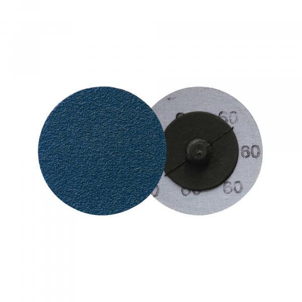 Klingspor Roloc Disc 50mm