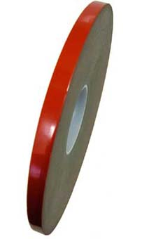 Acrylic Foam Tape 12mm x 50M