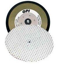 GPI Sanding Pad PSA- 150mm