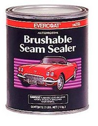 Evercoat Brush On Sealer