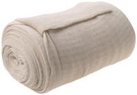 Cheese Cloth Roll 5kg