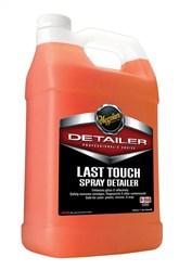 Meguiars Last Touch Spray Detailer 3.8L