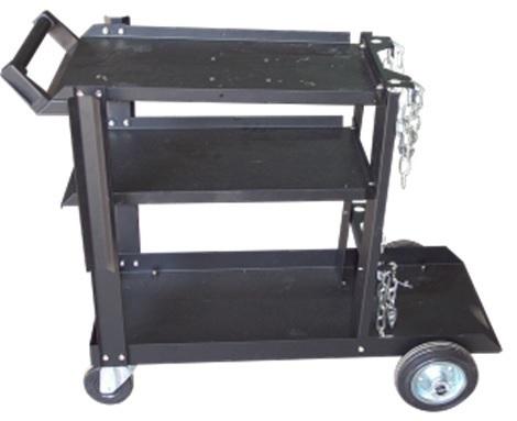 Easy Beat Trolley For 3000 / 4000 Model