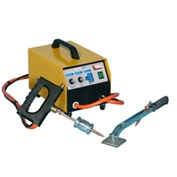 Easybeat Model 4000 Car / Truck Body Dent Pulling Machine