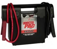 Booster Pac ES - 3500 12V