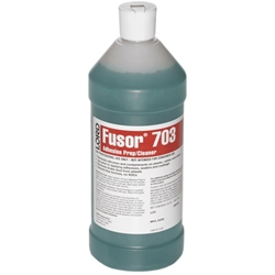 Fusor 703 Adhesion Prep/Cleaner