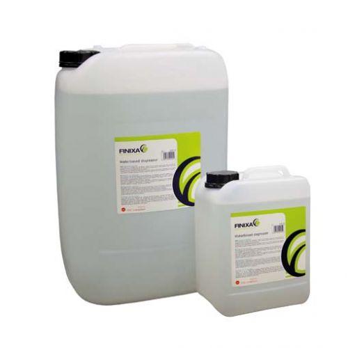 Finixa Water Based Degreaser 25lt - 5LT