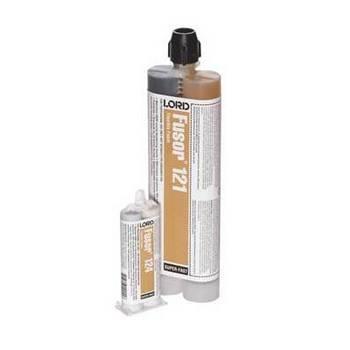 Fusor 121 / 124 Anti-Flutter Flexible Foam (Super Fast)