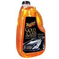 Meguiars Gold Class Car Wash Shampoo and Conditioner (1892ml)