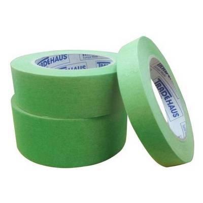 Trade Haus Masking Tape 18mm - 48mm