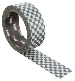 Paint Control Tape Pack Of 3 Rolls