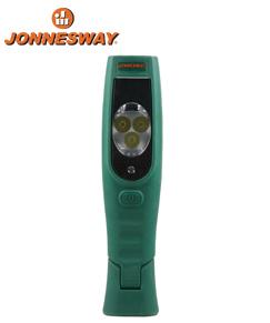 Jonnesway Flexible Led Light Magnetic Base