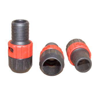 Suction Release Valve
