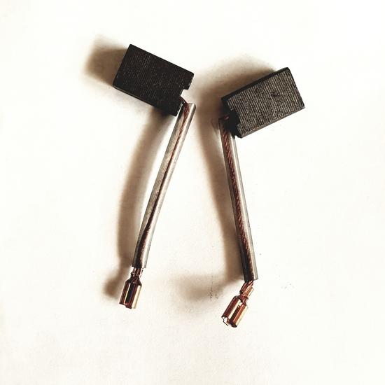 Velocity LVP30E Carbon Brush - Pair
