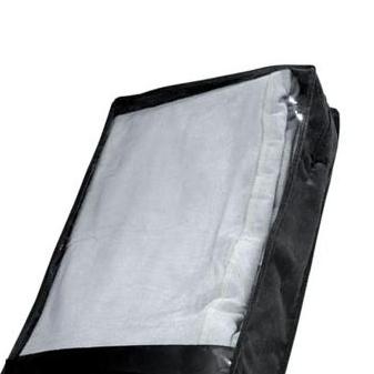 Leather Welding Blanket 2M X 2M