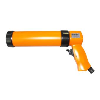 Pneutrend Air Caulking Gun