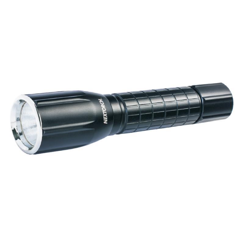 Nextorch Ultra Bright USB Smart Torch