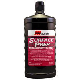 Malco Surface Prep - 946ml