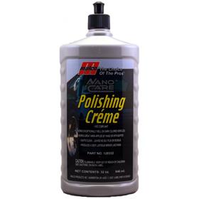 Malco Nano Care Polishing Creme - 946ml