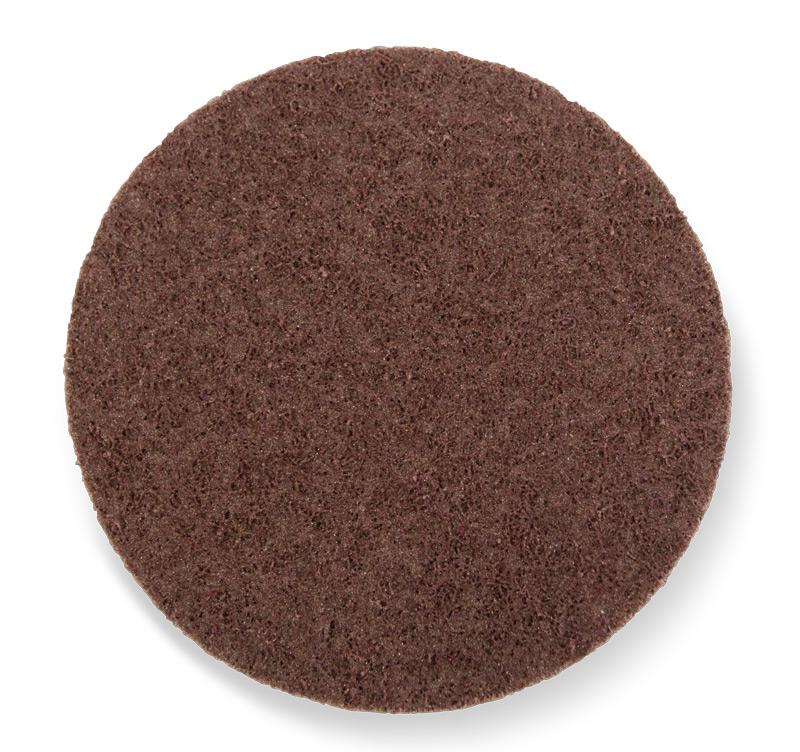 Klingspor Non-Woven Web Disc 115mm or 125mm