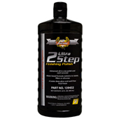 Presta Ultra 2 Step Finishing Polish - 946ml