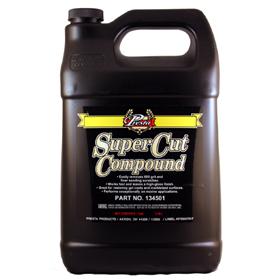 Presta Super Cut Compound 3.78lt