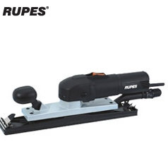 Rupes Orbital Sander 400 x 70mm