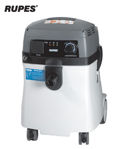 Rupes Dust Ext. Electric/Air (L)